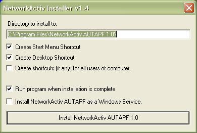 NetworkActiv_003.jpg